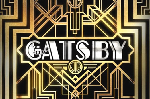 Baz Luhrmann's The Great Gatsby Starring Leonardo DiCaprio