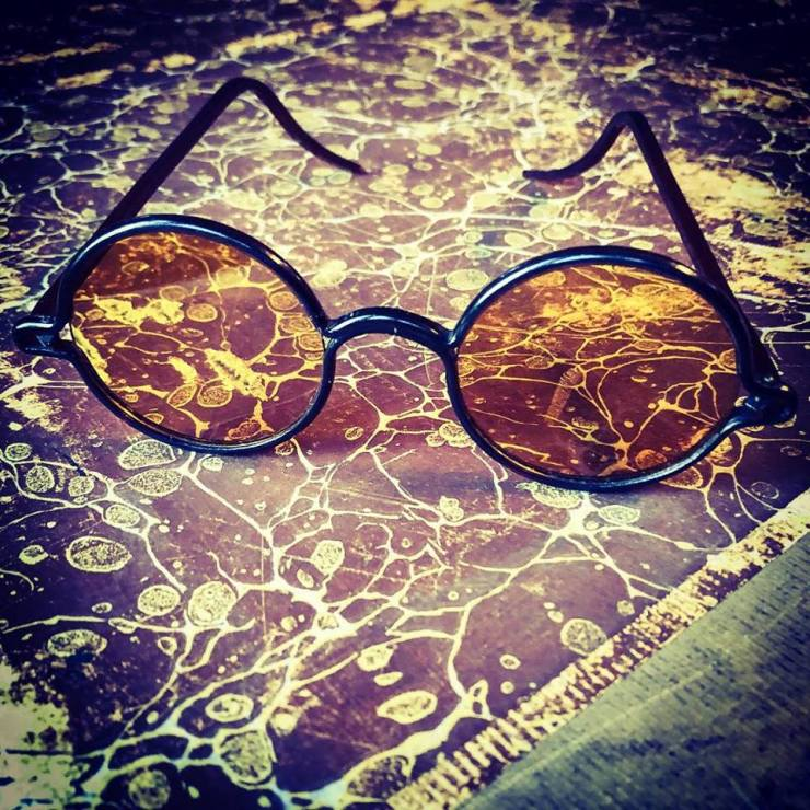 celluloid_glasses
